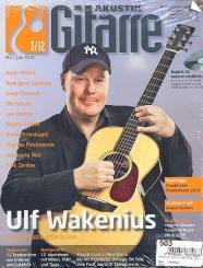 Akustik Gitarre 03/2012 (Mai/Juni)