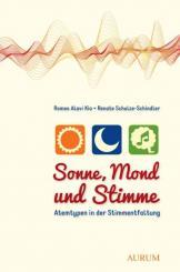 Alavi  Kia, Romeo: Sonne, Mond und Stimme Atemtypen in der Stimmentfaltung