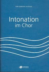 Alldahl, Per-Gunnar: Intonation im Chor (dt)