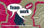 Andersch, Michael: Teamwork Mozart Kartenspiel