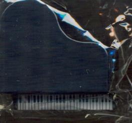 Anspitzer in Flügelform 3,7 x 3,8 x 2 cm (Set mit 10 Stk)