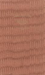 Bach, Johann Sebastian: Angenehmes Wiederau freue dich in deinen Auen Dramma per Musica (Kantate) BWV30a., Faksimile der autographen Partitur