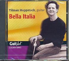 Bella Italia CD
