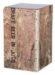 Cool Cajon The Cheers Size L (29x30x48,5cm)