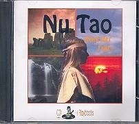 Frerich, Regina: Nu Tao - Kind der Erde 2 CD's (Gesamtaufnahme und Playbacks)
