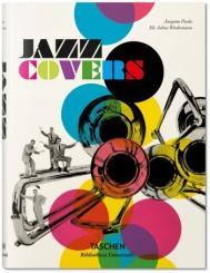 Paulo, Joaquim: Jazz Covers