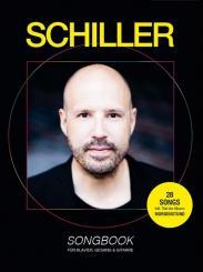 Schiller: Songbook