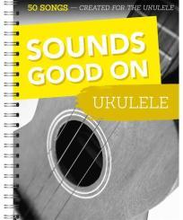 Sounds good on Ukulele for ukulele/tab