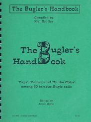 The Bugler's Handbook