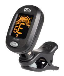 Volt Clip-Tuner CT-500 46x30x38mm