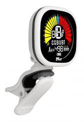 Volt Clip-Tuner RCT-5000-white 49x26x40mm